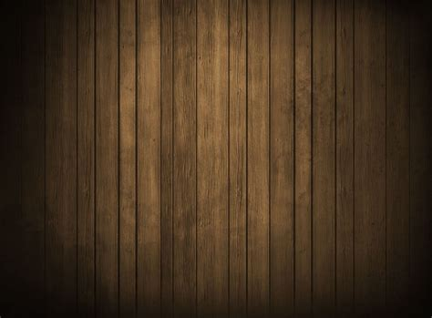 How To Design A Poster Board Presentation 30 Hd Wood Backgrounds Wallpapers Freecreatives