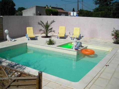 une piscine 224 petit prix pour un budget limit 233