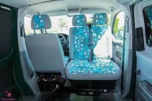 Ford Transit Anhängerkupplung Anleitung : vw t5 bus ausbau anleitung zum campingmobil ~ Jslefanu.com Haus und Dekorationen
