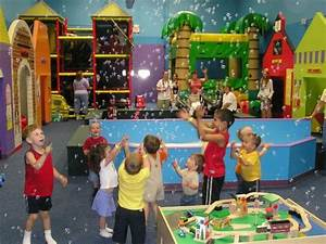 Children Indoor Playground Plymouth   Kids Play Area Cape ...