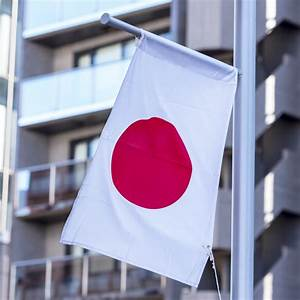 Japan Punishes Seven Cryptocurrency Exchanges, Suspending ...