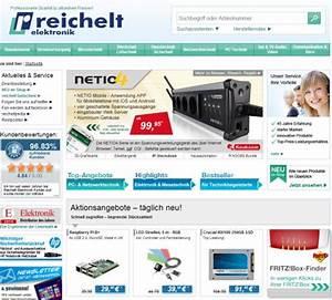 Notebook Kaufen Auf Rechnung : wo laptop auf rechnung online kaufen bestellen ~ Themetempest.com Abrechnung