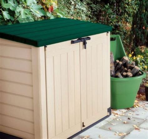keter jumbo deck box white 17 best ideas about keter sheds on keter