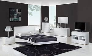 Bedroom: Perfect bedroom furniture stores King Bedroom