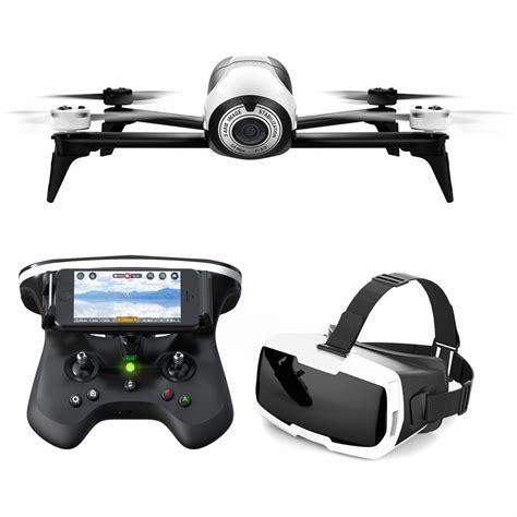 vr drones  accessories