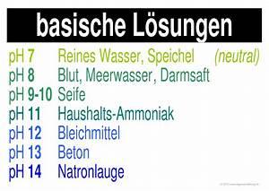 Ph Wert Berechnen Aufgaben : chemie lernplakate wissensposter ph wert basische l sungen 8500 bungen arbeitsbl tter ~ Themetempest.com Abrechnung