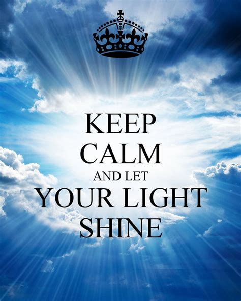 let your light shine brian todd let your light shine