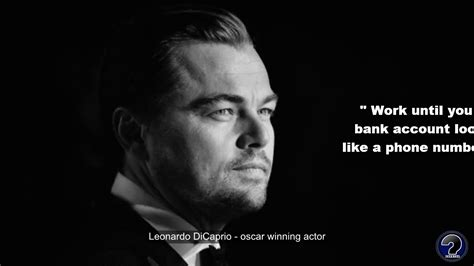 celebrities motivational quotes youtube