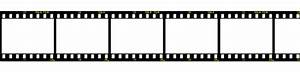 film strip png clipart best With film strip picture template