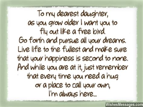 Sweet Baby Daughter Quotes