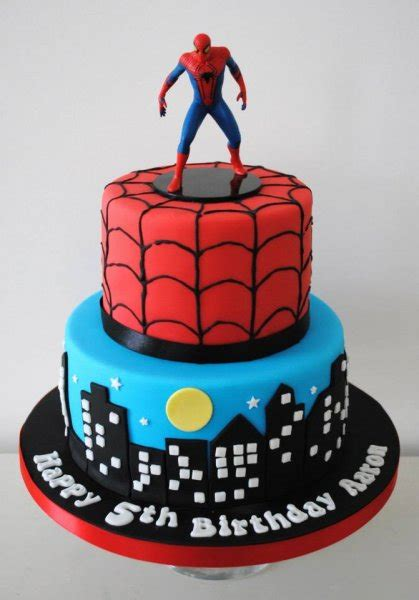 novelty birthday cakes  cupcakes