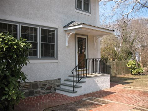 Colonial Home Design Ideas by Colonial Portico Designs The Portico Designs For The