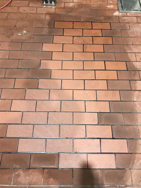 Acid Brick Dairy Tile Dura Cote