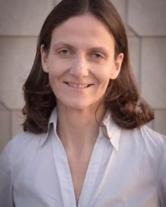 Ihre Texterin Manuela Wittkamp