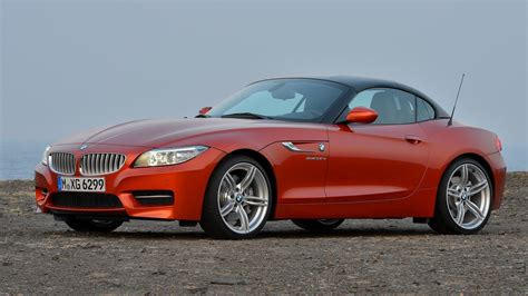 Bmw Z4 Roadster Cars Hd Wallpapers Download 1080p |ultra