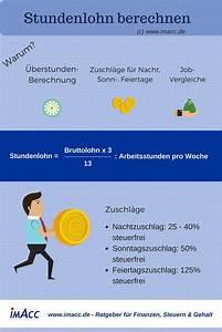 Gehalt Stundenlohn Berechnen : 11 best payday loans with installment images on pinterest ~ Themetempest.com Abrechnung