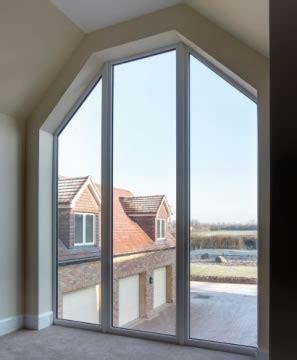 custom windows albany windows double glazing