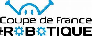 Avranches Coupe De France : coupe de france de robotique wikip dia ~ Dailycaller-alerts.com Idées de Décoration