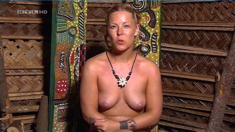 Leonore Bartsch Nude Pics Seite 1