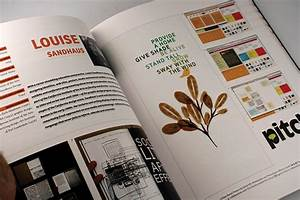 Women Of Design Book On The National Design Awards Gallery