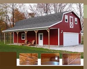 catalog 1 With 24x40 pole barn price