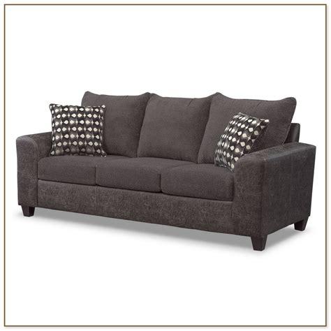 memory foam sectional memory foam sectional sofa