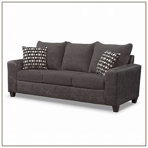 memory foam sectional sofa With sectional sofas with memory foam