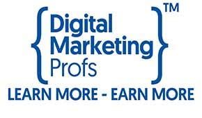 Digital Marketing Course In Delhi With Placement by Top 5 Best Digital Marketing Course Institutes Pitura
