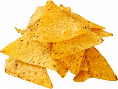 Doritos Tortilla Chip Pngimg Clipground