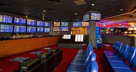 Best Western Plus Boomtown Casino Hotel In Verdi Nv