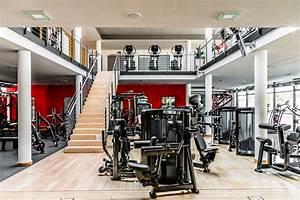 Siemensstr 16 84030 Landshut : dance fitness academy landshut by cleverfit premium landshut ~ Orissabook.com Haus und Dekorationen