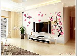 wallpapers for home decor 2017