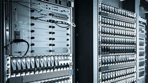 industrial electronics ems service provider zollner