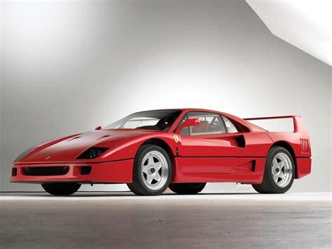 carros modelos de carros de lujo