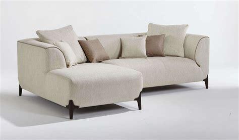 Canapé Burov - canapés et fauteuils burov