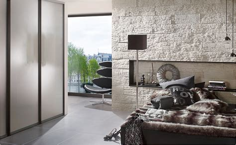 steinwand wohnzimmer hornbach verblender und riemchen ratgeber bei hornbach