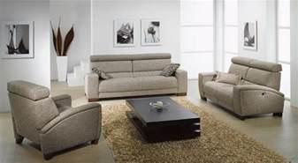 livingroom couches living room furniture arrangement ideas interior design ideas