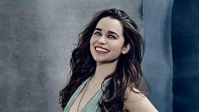Emilia Clarke Background Pc Wallpapers 1080p Thrones
