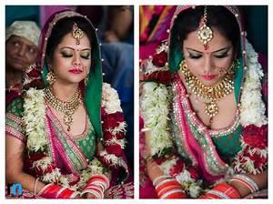 Mama Mishra Marriage Photos | www.imgkid.com - The Image ...