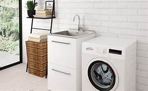 2021, Best, Laundry, Tubs, Reviews