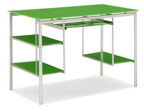 Office Furniture Outlet For Branded Furniture. Dimensions Of A Desk. Coffee Table With Storage Drawers. Small Desk Organization Ideas. Trunk Cocktail Table. Wall Mounted Console Table. Built In Kitchen Desk. High End Table Lamps. Pool Table Cover
