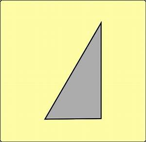 The gallery for --> Right Obtuse Triangle