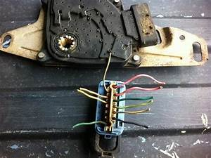 4l80e Neutral Safety Switch Wiring