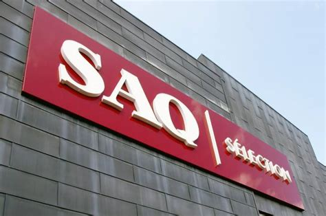 Montreal Man Sues Saq After Allegedly Being Assaulted By