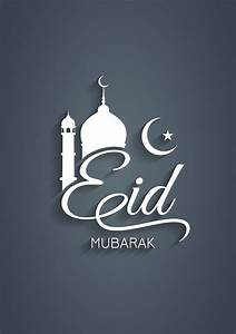 Eid Mubarak Greeting Cards – Android-apps på Google Play ...