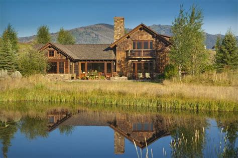 jackson cabin rentals 17 best images about cabin exteriors on