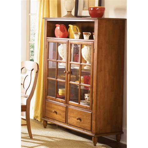 kitchen curio cabinets wall mounted curio cabinet homesfeed 1053