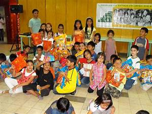 Filipino Cultures and Traditions