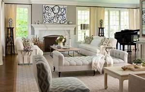 Living Room: Amazing Elegant Living Room Furniture Sets