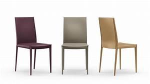 Roche Bobois Chaises : alex chaise roche bobois ~ Melissatoandfro.com Idées de Décoration